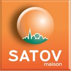 Satov