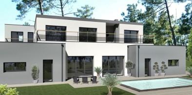 offre maison SATOV 1041