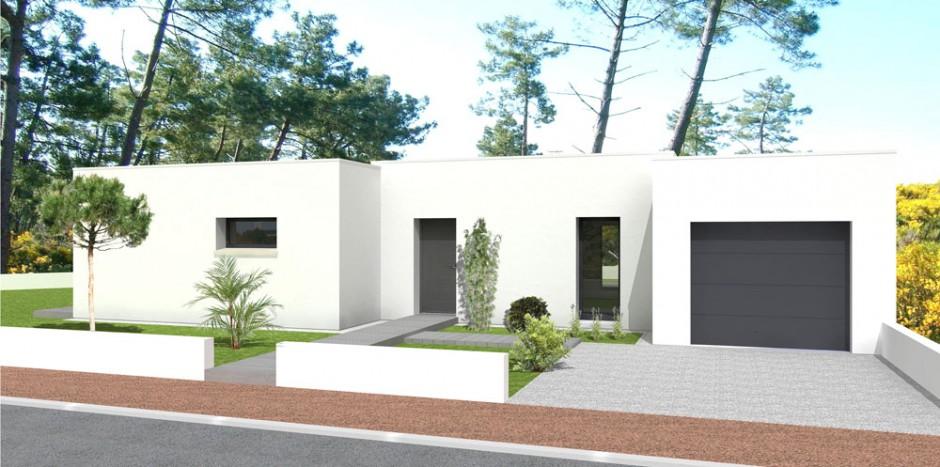 offre maison SATOV 1059