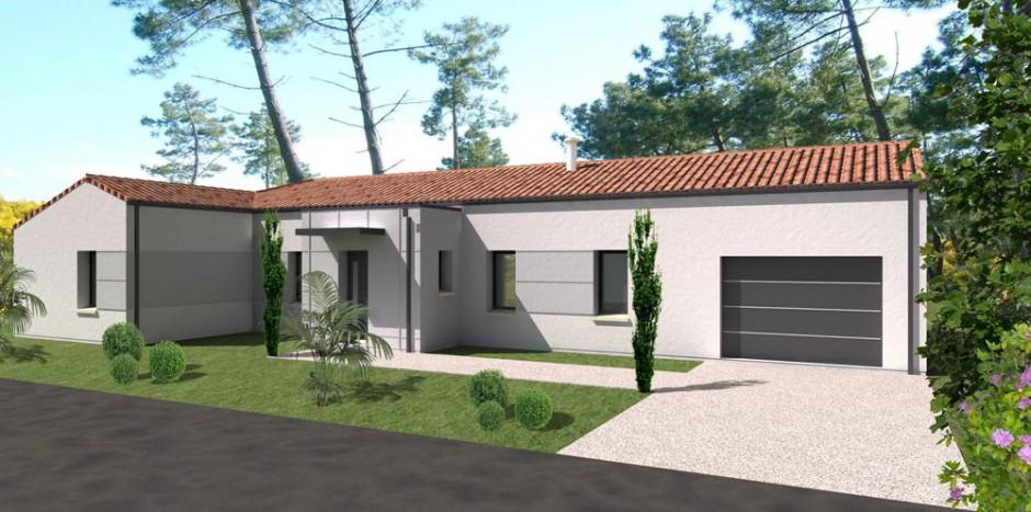 offre maison SATOV 1287