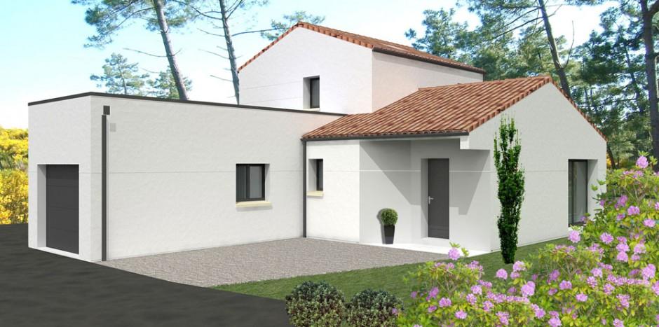 offre maison SATOV 1435