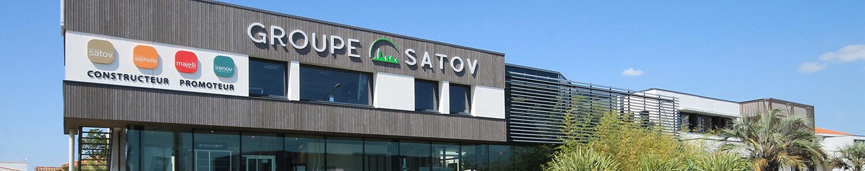 Siège-Satov-Saint-Gilles-Croix-de-Vie