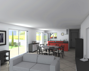 projet_maison_satov_1