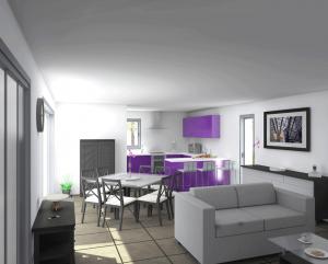 projet_maison_satov_11