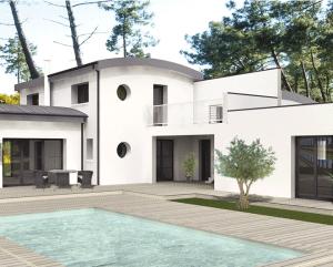 projet_maison_satov_22
