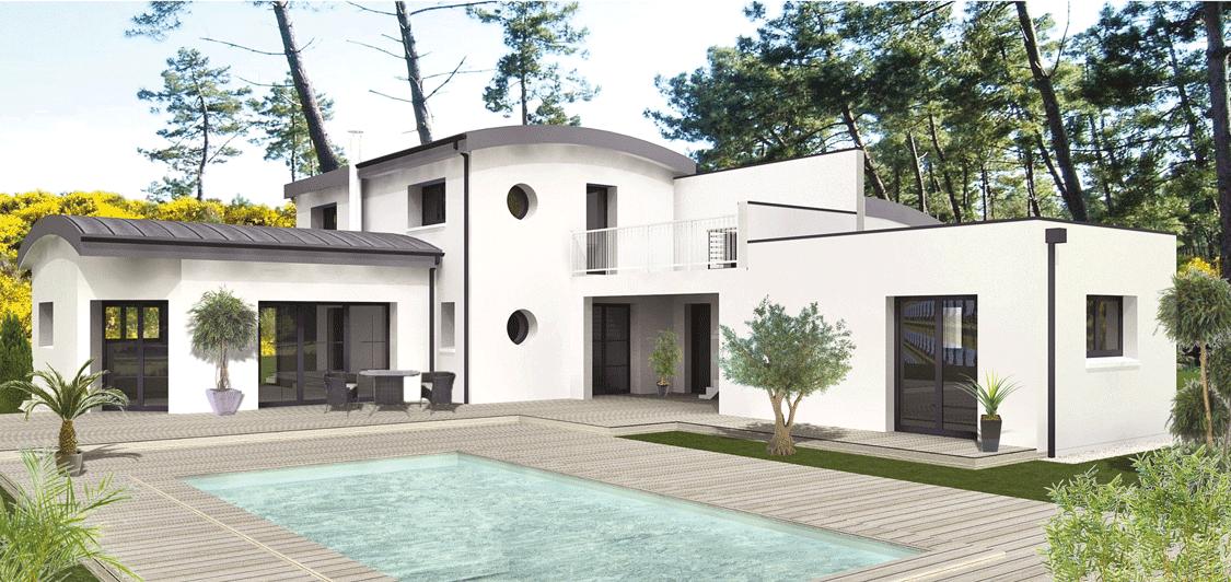 Projet maison satov 22 satov - Demarche pour acheter une maison ...
