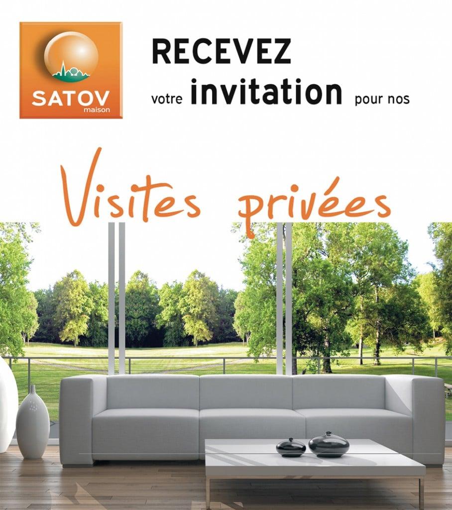 visites_privees