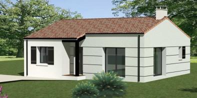 projet_maison_satov_1279