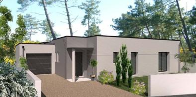 projet_maison_satov_1312