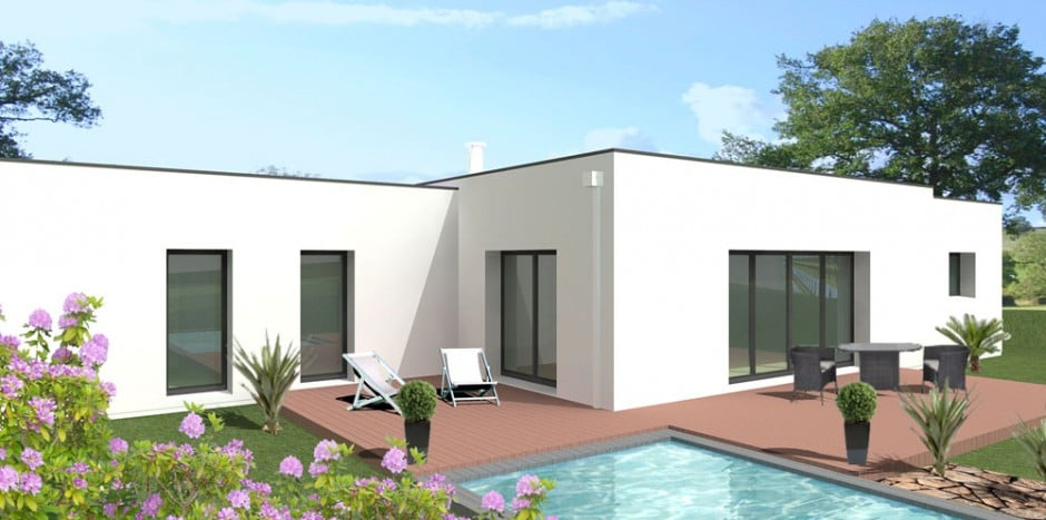 projet_maison_satov_1481