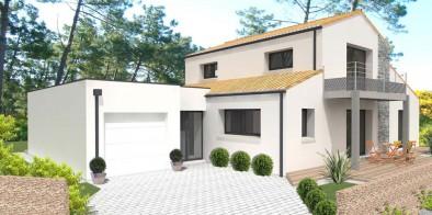 projet_maison_satov_1530