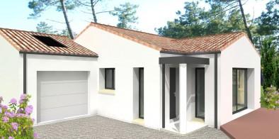 projet_maison_satov_1595
