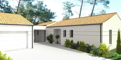 projet_maison_Satov_1637