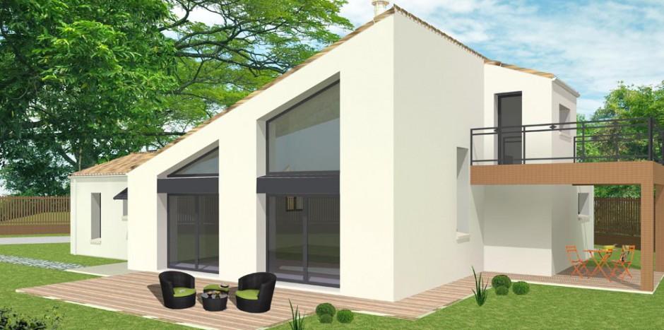 projet_maison_Satov_1762