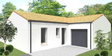 projet_maison_satov_M