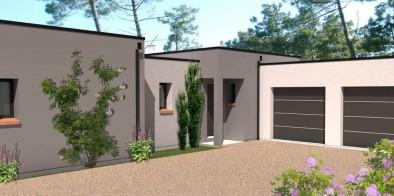 projet_maison_satov_M1371