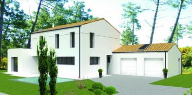 projet_maison_satov_M1475
