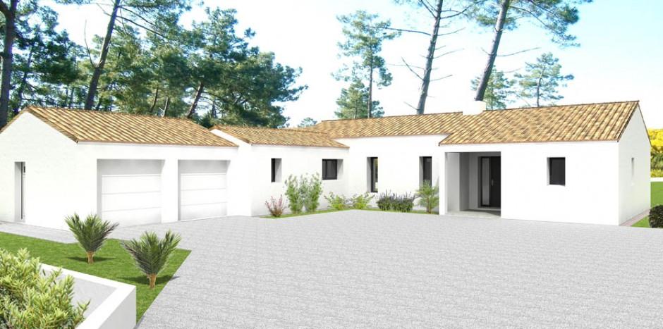 projet_maison_satov_M1549