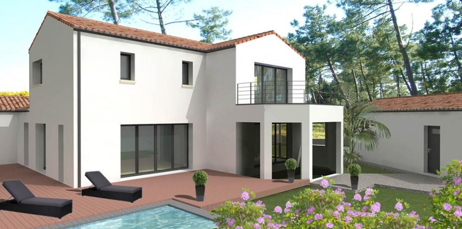 projet_maison_satov_M1601
