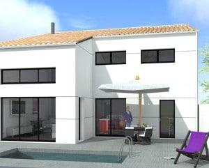Projet_maison_SATOV_25