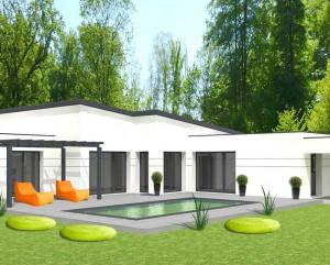 Projet_maison_SATOV_29