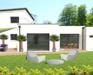 Projet_maison_SATOV_32