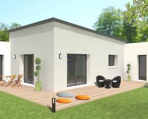 Projet_maison_SATOV_36