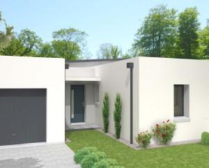 Projet_maison_SATOV_37