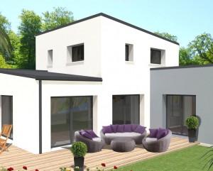 Projet_maison_SATOV_38