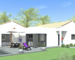 Projet_maison_SATOV_40