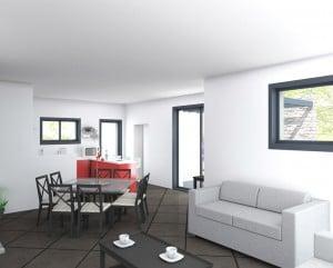Projet_maison_SATOV_41