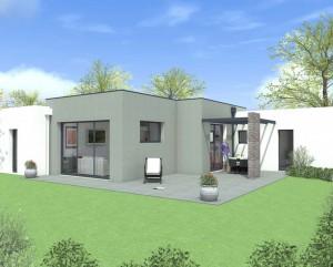 Projet_maison_SATOV_42