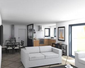 Projet_maison_SATOV_43