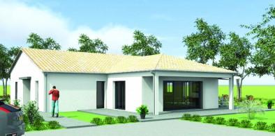 projet_maison_satov_M1758