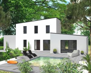 projet1_maison_satov_M1937
