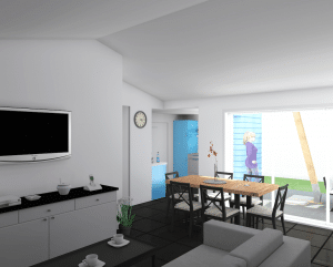 projet2_maison_satov_M1884
