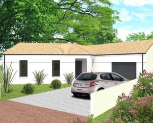 projet2_maison_satov_M1918