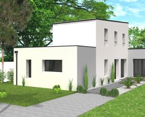 projet2_maison_satov_M1937