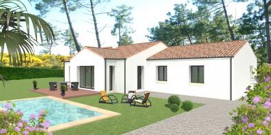 projet_maison_Satov_M1535