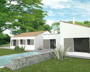 projet_maison_Satov_M1843