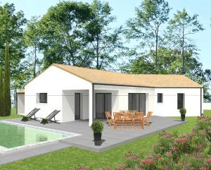 projet_maison_satov_M1918