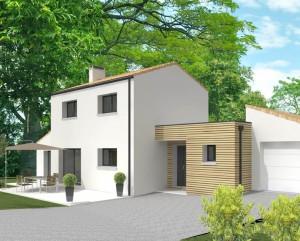 Projet_maison_Satov_51