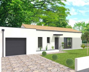 Projet_maison_Satov_59