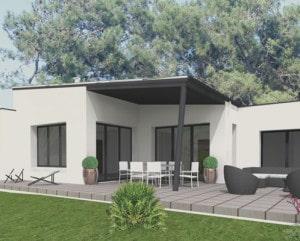 Projet_maison_Satov_71