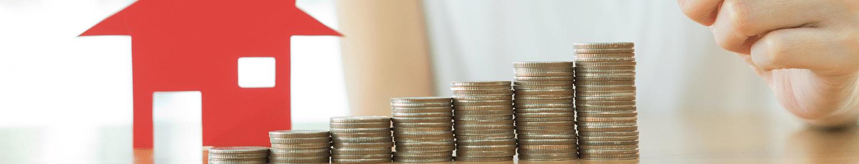 bg-financement