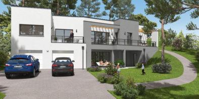 projet_maison_satov_BAHUAUD