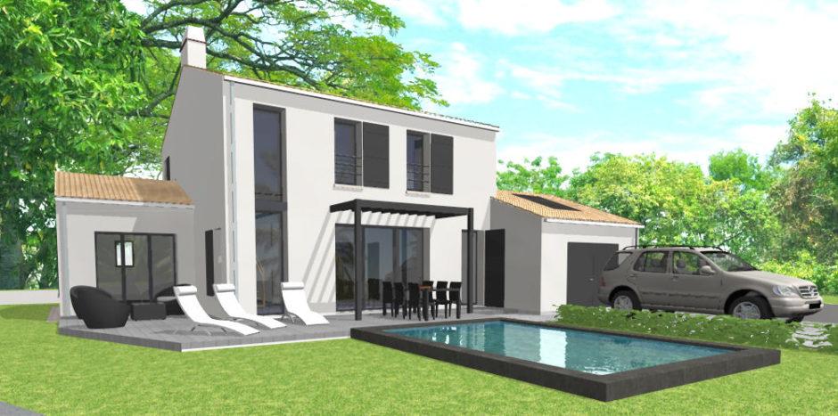 projet_maison_satov_LAURORE