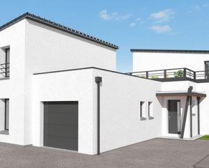 Projet-Maison-Satov-98_contemporaine_toit_monopente