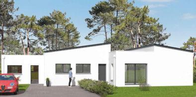 projet-maison-neuve-satov-sur-mesure-Lelièvre