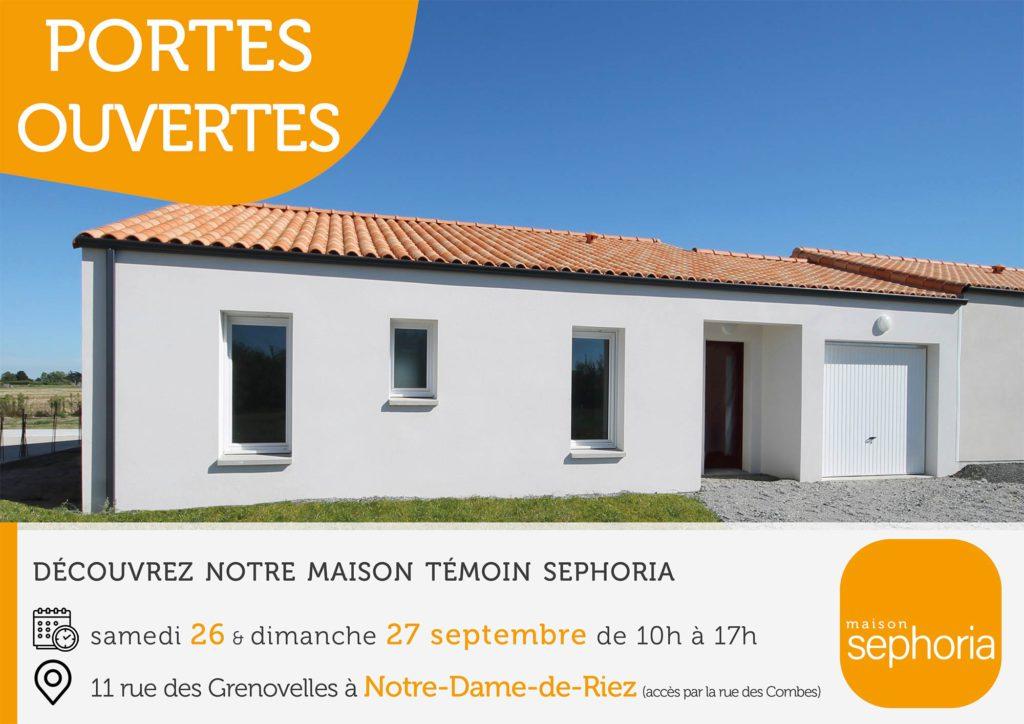Portes-ouvertes-Sephoria---Notre-Dame-de-Riez---26-et-27-sept-2020
